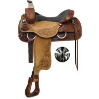 Buy cheap Roping & Working Saddles DT6567 from wholesalers