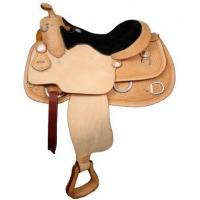 Buy cheap Show & Reining Saddles DT6415 from wholesalers