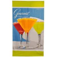 Buy cheap Gourmet, Martini Beach Towels - Out of Stock from wholesalers