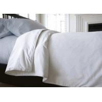 Buy cheap Bed In A Bag Twin XL Sized Comforter with Mulberry Silk from wholesalers