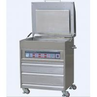 Buy cheap CTP Plate Making Machine product