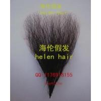hair color simulator quality hair color simulator for sale