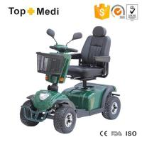 Buy cheap New Mobility Scooter TEM49A from wholesalers