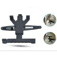 Buy cheap Universal car tablet mount from wholesalers