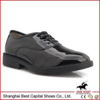 work shoes slip resistant quality work shoes slip