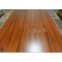 Buy cheap melamine faced MDF 1220*2440*16mm 18mm 25mm 30mm Wood 5-12 from wholesalers