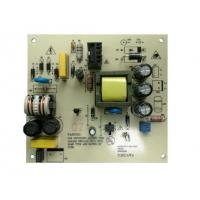 Buy cheap LED Traffic Signal Power from wholesalers