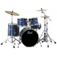 Buy cheap Drums Pearl ECX 905HC Drum Set from wholesalers