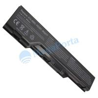 Buy cheap Permalink DELLlaptop battery for HG307  XPS M1730 6-Cell from wholesalers