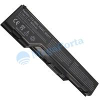 Buy cheap DELL laptop battery for HG307  XPS M1730 9-Cell from wholesalers