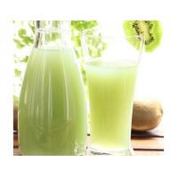 Buy cheap Fruit juice beverage stabilizer product