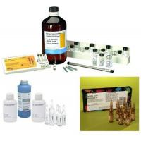 Buy cheap DL-Norvaline product