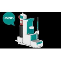 Buy cheap OMNIS TITRATOR from wholesalers