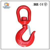Buy cheap Rigging Hardware Swivel Hook from wholesalers