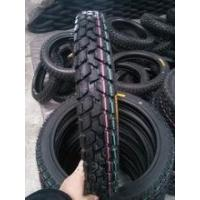 Buy cheap solid rubber wheel for wheel barrow/hand trolley from wholesalers