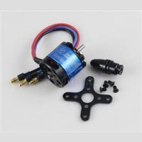 Buy cheap Multirotors HP2217-930KV Outrunner Brushless Motor For Quadrotor from wholesalers
