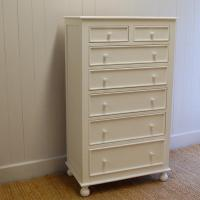 Buy cheap Chests & Dressers Farmhouse Tallboy from wholesalers