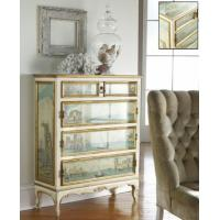 Buy cheap Chests & Dressers Decorated Venetian Chest from wholesalers
