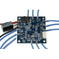 Buy cheap 12amps 4in1 SimonK ESC for Mini Quadcopter 2-3S from wholesalers