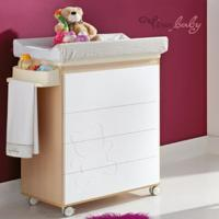 Buy cheap Neo Changing Table from wholesalers