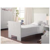 Buy cheap Juliette Cot Bed from wholesalers