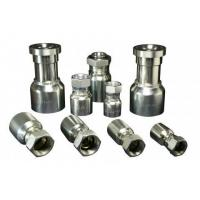 Buy cheap HOSE FITTING ONE-PIECE HOSE FITTING from wholesalers