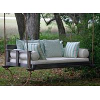China Bed Swings & Porch Swings Creekside Porch Swing on sale