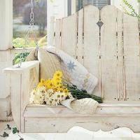 Buy cheap Bed Swings & Porch Swings Cliffside Outdoor Porch Swing from wholesalers