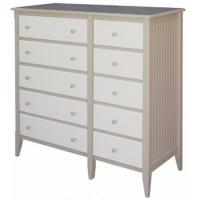252208153781 additionally Pulaski Furniture Rhianna Upholstered 4 Piece Bedroom Set in addition AICO Michael Amini Bel Air Park 4 Piece Queen Bedroom Set Ch agne Bedroom Furniture Sets furthermore Aico Bedroom Collections further Images English Chest Of Drawers Dresser. on aico excelsior mansion bedroom sets
