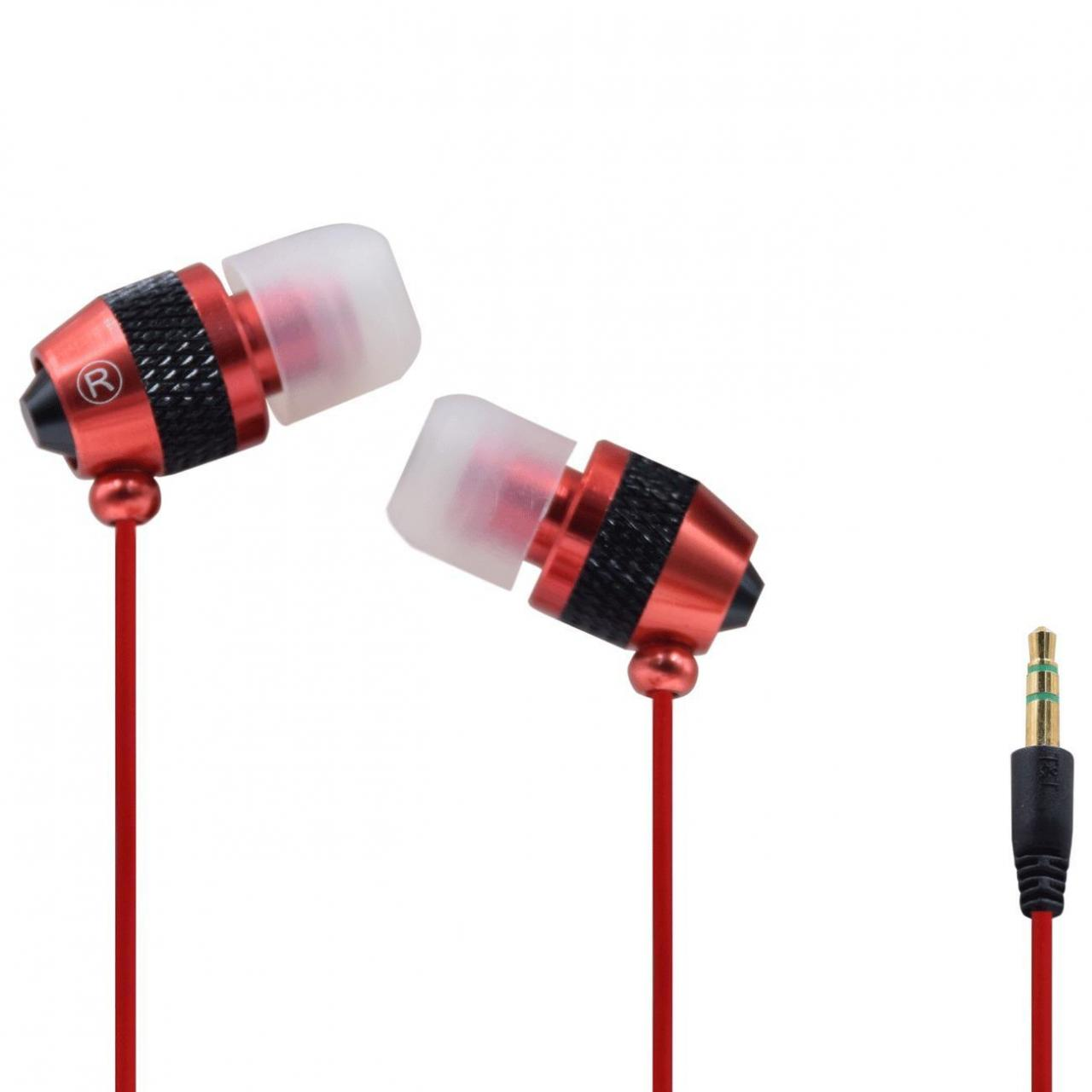 Buy cheap Super Bass Stereo Headset (D9) product