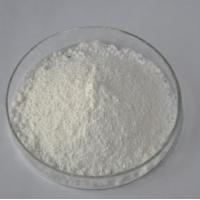 Buy cheap Creatine Monohydrate from wholesalers