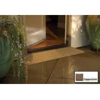 Buy cheap Threshold Ramps from wholesalers