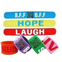 Buy cheap Silicone Promotional gifts from wholesalers