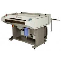 Buy cheap Automatic PS Plate Processor from wholesalers