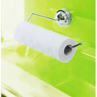 Buy cheap KTH250 Kitchen Towel Hanger from wholesalers