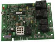 Buy cheap ICM280 Furnace Control Board from wholesalers