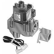 Buy cheap Honeywell VR4300A4502 120V STANDING PILOT NATURAL GAS VALVE 3/4 X 3/4 from wholesalers