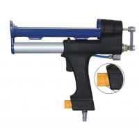 Buy cheap 310ml Cartridge Type Air Operated Silicone Sealant Gun (BC-1406) from wholesalers