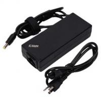 Buy cheap Laptop Adapter IBM AC Adapter from wholesalers