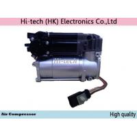 Buy cheap Hot offer For BMW F01 F02 F11 F18 air suspension compressor from wholesalers