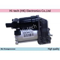 Buy cheap Hot offer For BMW X5 E70 Air suspension compressor from wholesalers