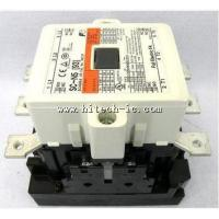 Buy cheap Hot offer Fuji AC contactor SC - 5N AC 24V 36V 48V 110V 220V 380V from wholesalers
