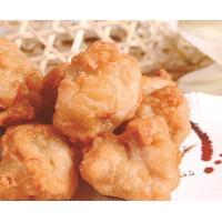 Buy cheap chicken nuggets from wholesalers