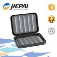 Buy cheap Trade Assurance 39000 USD Strong But Light Fly Fishing Box from wholesalers
