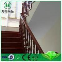 Buy cheap stair posts bannisters scrap iron uk from wholesalers