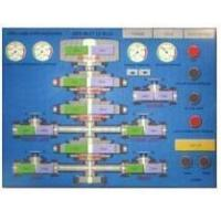 Buy cheap Well Control System HMI Touch Screen from wholesalers