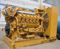 Buy cheap Drill equipment Diesel Engine from wholesalers