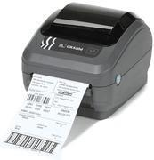 Buy cheap Zebra GK420d Label Printer GK42-202510-000 from wholesalers