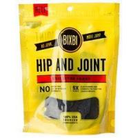 Buy cheap Bixbi Hip and Joint Beef Liver Jerky Dog Treats $12.99 Sale Price: $8.49 from wholesalers