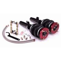 Buy cheap Air Suspension Kits BMW 1 Series Air Lift Front Air Suspension Kit - 78510 from wholesalers